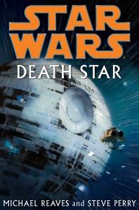 Death Star (2007, Hardcover)