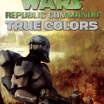 Republic Commando: True Colors (2007, Taschenbuch)