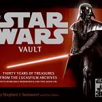 The Star Wars Vault (30.10.2007)