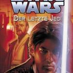 Der letzte Jedi 8: Gegen das Imperium (15.11.2007)