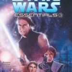 Star Wars Essentials #3: Die Erben des Imperiums (21.11.2007)