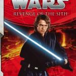 Episode III: Revenge of the Sith Photo Comic