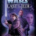 Last of the Jedi 9: Master of Deception (09.01.2008)