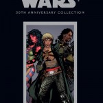 30th Anniversary Collection Volume 12: Legacy