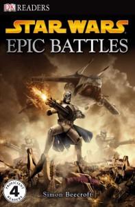 Epic Battles (18.02.2008)