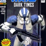 Star Wars #67 (19.03.2008)