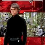 Episode VI: Return of the Jedi Photo Comic