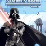 Episode V: The Empire Strikes Back Photo Comic
