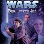 Der letzte Jedi 9: Der Meister der Täuschung (21.05.2008)