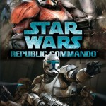 Republic Commando Premium Hardcover (2008, Hardcover)