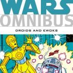 Star Wars Omnibus: Droids and Ewoks