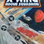 Sonderband #44: X-Wing Rogue Squadron: Im Dienste des Imperiums