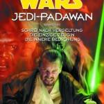 Jedi-Padawan Sammelband 6 (16.07.2008)