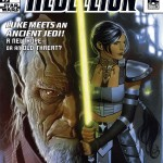 Rebellion #15: Vector, Part 7