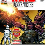 Star Wars #69 (23.07.2008)