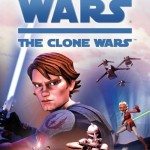 Star Wars: The Clone Wars (26.07.2008)