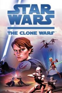 Star Wars: The Clone Wars (26.07.2008)
