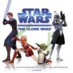 The Clone Wars: Die illustrierte Enzyklopädie (24.07.2008)