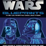 Star Wars Blueprints: The Ultimate Collection (04.08.2008)