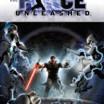 Sonderband #45: The Force Unleashed