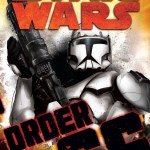 Order 66: A Republic Commando Novel (2008, Hardcover)