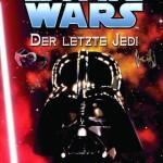 Der letzte Jedi 10: Die Abrechnung (08.10.2008)