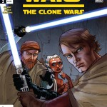 The Clone Wars #2: Slaves of the Republic, Chapter 2: Slave Traders of Zygerria