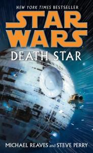 Death Star (2008, Taschenbuch)