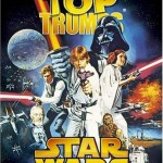 Star Wars: Top Trumps (27.11.2008)