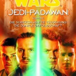 Jedi-Padawan Sammelband 7 (03.12.2008)
