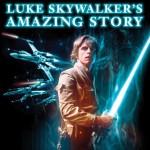 Luke Skywalker's Amazing Story (01.12.2008)