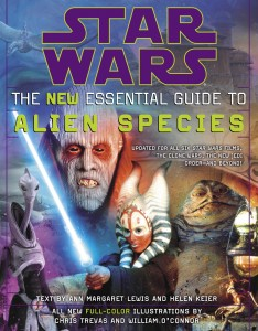 The New Essential Guide to Alien Species (2006, Paperback)