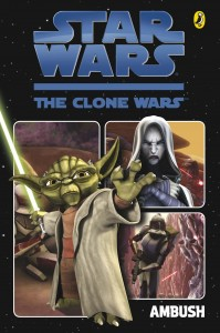 The Clone Wars: Ambush (05.02.2009)