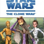 The Clone Wars: Bombad Jedi (05.02.2009)
