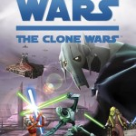 The Clone Wars: Grievous Attacks! (05.02.2009)