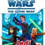 The Clone Wars: Jedi Adventures (16.02.2009)