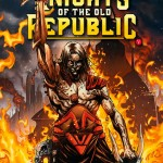 Sonderband #49: Knights of the Old Republic V: Wiedergutmachung