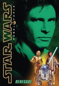 Rebel Force 3: Renegade (20.04.2009)