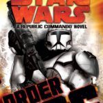 Order 66: A Republic Commando Novel (Legends-Cover)