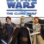 The Clone Wars: Captured (23.07.2009)