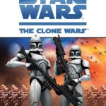 The Clone Wars: Decide Your Destiny 2: The Lost Legion (23.07.2009)