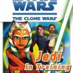 The Clone Wars: Jedi in Training (20.07.2009)
