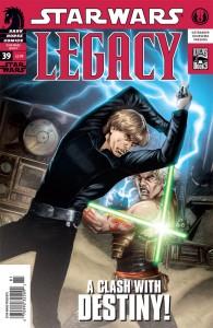 Legacy #39: Tatooine, Part 3
