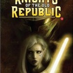 Sonderband #51: Knights of the Old Republic VI: Ein neuer Feind