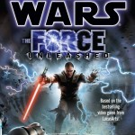The Force Unleashed (2009, Taschenbuch)