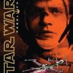Rebel Force 4: Firefight (07.09.2009)
