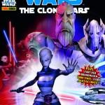 Star Wars #76 (23.09.2009)