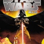 Star Wars Annual 2010 (01.09.2009)