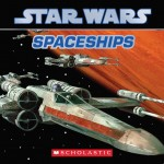 Star Wars: Spaceships (01.09.2009)