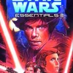 Essentials #8: Das letzte Kommando